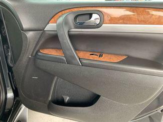 2012 Buick Enclave Premium LINDON, UT 24