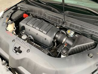 2012 Buick Enclave Premium LINDON, UT 27