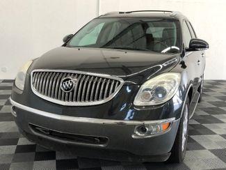 2012 Buick Enclave Premium LINDON, UT 1