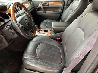 2012 Buick Enclave Premium LINDON, UT 11
