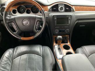 2012 Buick Enclave Premium LINDON, UT 12