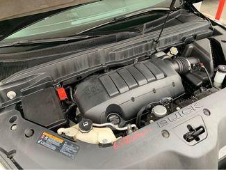 2012 Buick Enclave Premium LINDON, UT 31