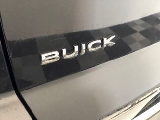 2012 Buick Enclave Premium LINDON, UT 9
