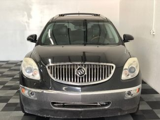 2012 Buick Enclave Premium LINDON, UT 10