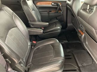 2012 Buick Enclave Premium LINDON, UT 22