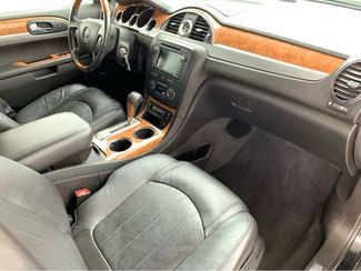 2012 Buick Enclave Premium LINDON, UT 25