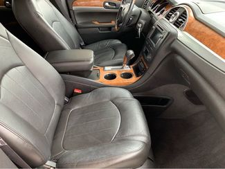 2012 Buick Enclave Premium LINDON, UT 26