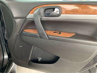 2012 Buick Enclave Premium LINDON, UT 28