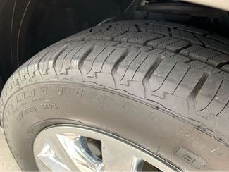 2012 Buick Enclave Premium LINDON, UT 30