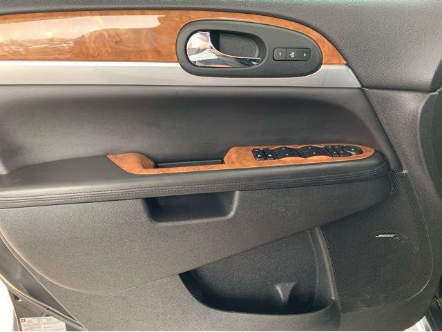 2012 Buick Enclave Premium LINDON, UT 14