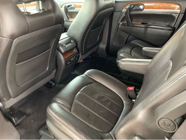 2012 Buick Enclave Premium LINDON, UT 15