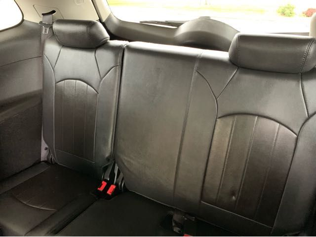 2012 Buick Enclave Premium LINDON, UT 17