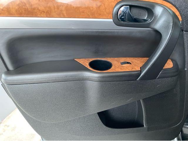 2012 Buick Enclave Premium LINDON, UT 18