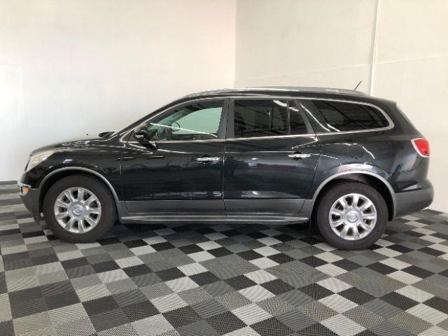 2012 Buick Enclave Premium LINDON, UT 2