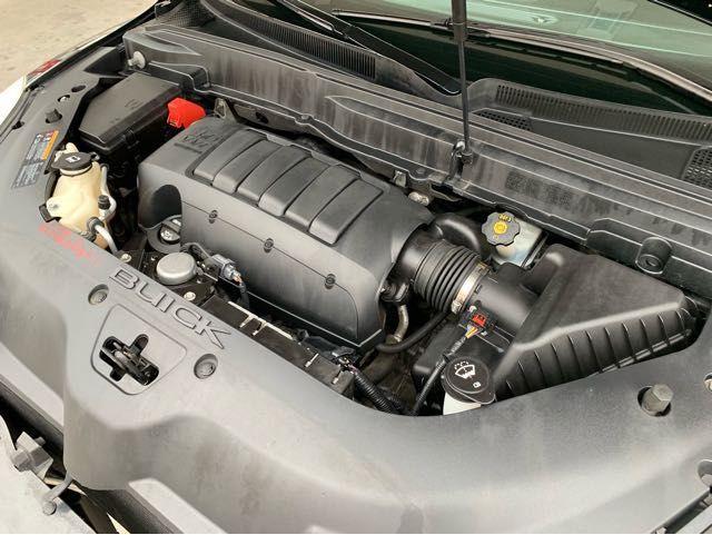 2012 Buick Enclave Premium LINDON, UT 29