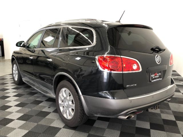 2012 Buick Enclave Premium LINDON, UT 3