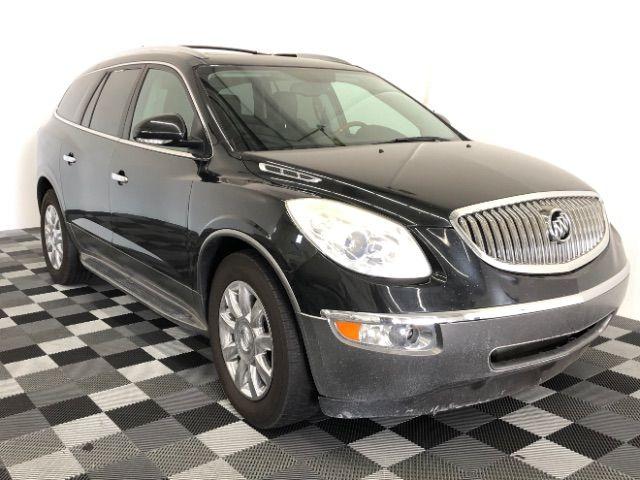 2012 Buick Enclave Premium LINDON, UT 6