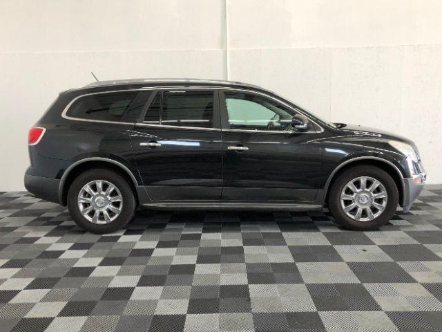 2012 Buick Enclave Premium LINDON, UT 7