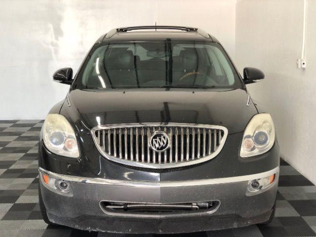 2012 Buick Enclave Premium LINDON, UT 8