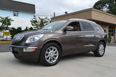 2012 Buick Enclave Premium in Lynbrook, New