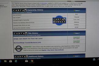 2012 Buick Enclave Premium price - Used Cars Memphis - Hallum Motors citystatezip  in Marion, Arkansas