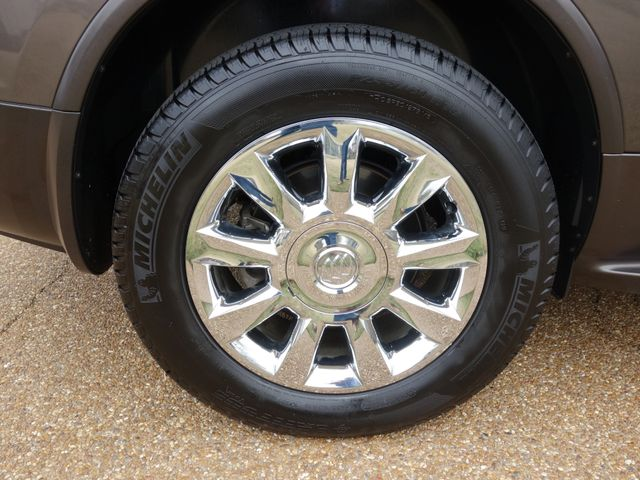 2012 Buick Enclave Leather in Marion, AR 72364