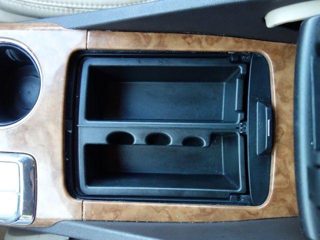 2012 Buick Enclave Premium in Marion, AR 72364