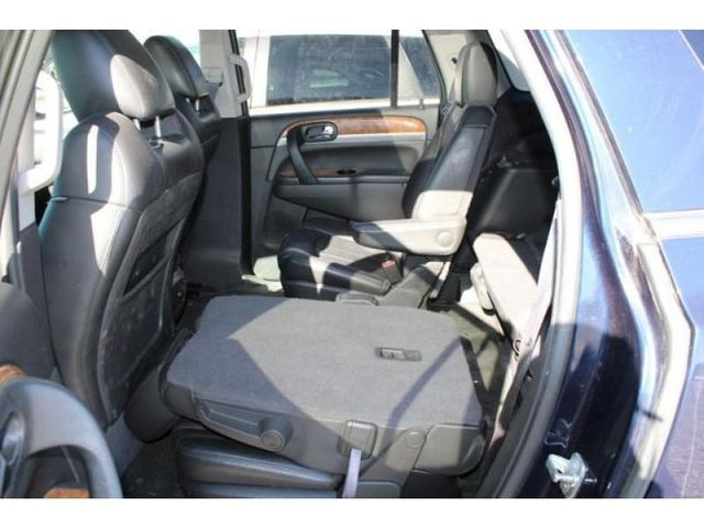 2012 Buick Enclave Leather in St. Louis, MO 63043