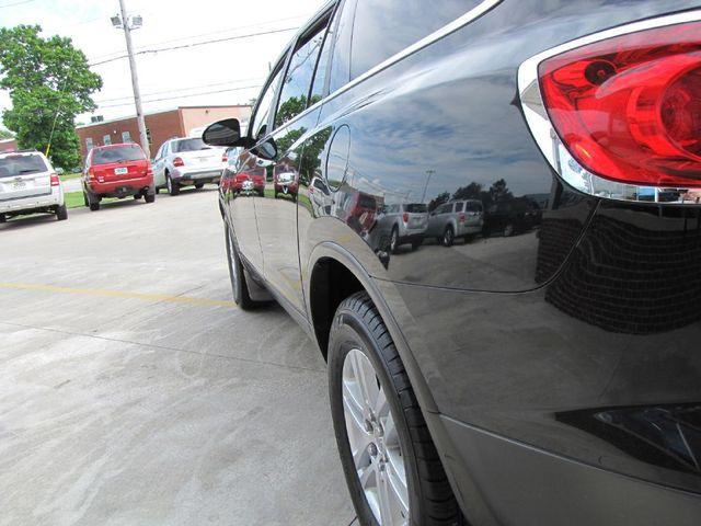 2012 Buick Enclave Base in Medina OHIO, 44256
