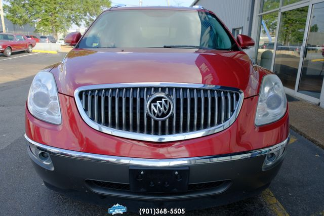 2012 Buick Enclave Convenience in Memphis, Tennessee 38115