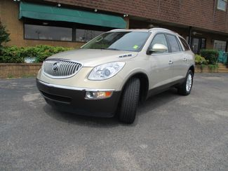 2012 Buick Enclave Convenience in Memphis, TN 38115