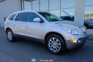 2012 Buick Enclave Premium in Memphis, Tennessee 38115