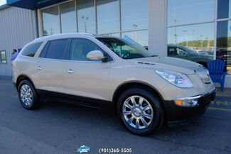 2012 Buick Enclave Leather in Memphis, Tennessee 38115
