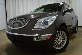 2012 Buick Enclave Leather in Merrillville IN, 46410