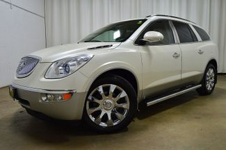 2012 Buick Enclave Premium in Merrillville IN, 46410
