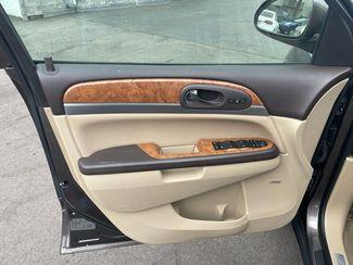 2012 Buick Enclave Premium  city Wisconsin  Millennium Motor Sales  in , Wisconsin