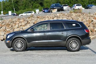 2012 Buick Enclave Leather Naugatuck, Connecticut 1
