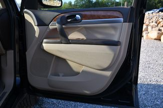 2012 Buick Enclave Leather Naugatuck, Connecticut 10