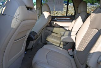 2012 Buick Enclave Leather Naugatuck, Connecticut 15