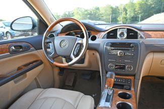 2012 Buick Enclave Leather Naugatuck, Connecticut 16