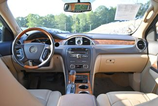 2012 Buick Enclave Leather Naugatuck, Connecticut 17