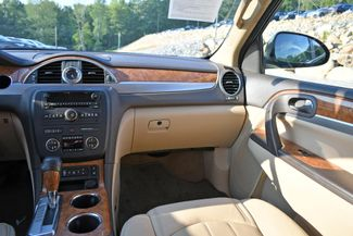 2012 Buick Enclave Leather Naugatuck, Connecticut 18