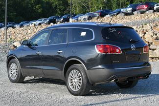 2012 Buick Enclave Leather Naugatuck, Connecticut 2