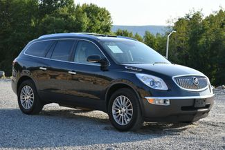 2012 Buick Enclave Leather Naugatuck, Connecticut 6