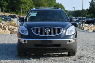 2012 Buick Enclave Leather Naugatuck, Connecticut 7