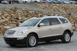 2012 Buick Enclave Leather Naugatuck, Connecticut