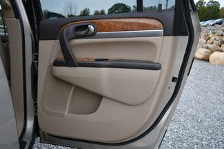 2012 Buick Enclave Leather Naugatuck, Connecticut 11