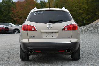2012 Buick Enclave Leather Naugatuck, Connecticut 3