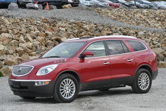 2012 Buick Enclave Naugatuck, Connecticut