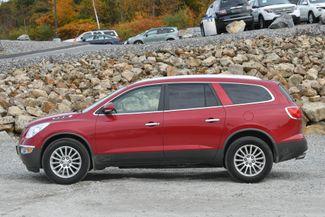 2012 Buick Enclave Naugatuck, Connecticut 1